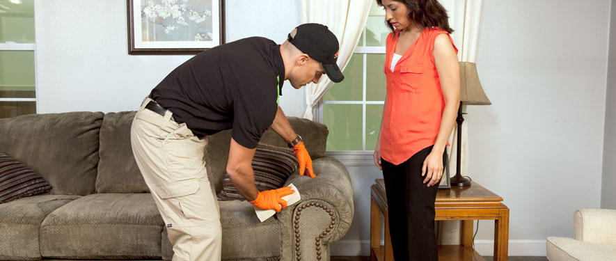 Texarkana, TX carpet upholstery cleaning